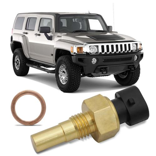 Sensor-De-Temperatura-Hummer-H2-H3-connectparts--1-