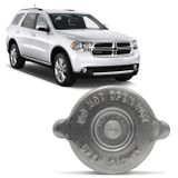 Tampa-do-Radiador-EMG-Dodge-Durango-Journey-Dakota-connectparts--1-