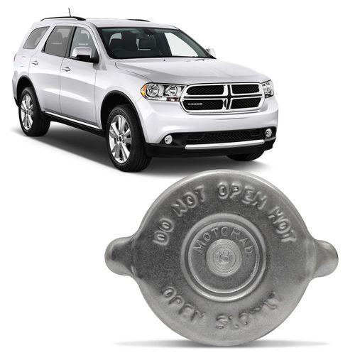 Tampa-do-Radiador-EMG-Dodge-Durango-Journey-Dakota-connectparts--1-