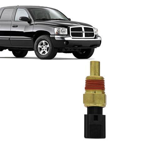 Sensor-de-Temperatura-EMG-Dodge-Dakota-Caravan-Durango-Grand-Caravan-connectparts--1-