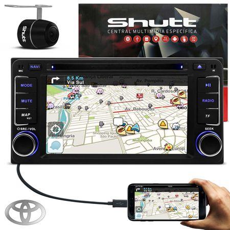 Central-Multimidia-Automotiva-Shutt-Strong-62-Pol-Corolla-04-A-07-Espelhamento-Usb-Gps-Tv-Digital-connectparts--1-