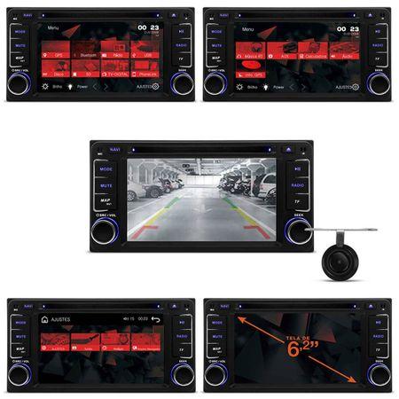 Central-Multimidia-Automotiva-Shutt-Strong-62-Pol-Corolla-04-A-07-Espelhamento-Usb-Gps-Tv-Digital-connectparts--3-