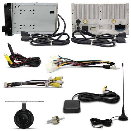 Central-Multimidia-Automotiva-Shutt-Strong-62-Pol-Corolla-04-A-07-Espelhamento-Usb-Gps-Tv-Digital-connectparts--4-