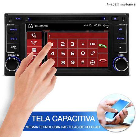 Central-Multimidia-Automotiva-Shutt-Strong-62-Pol-Corolla-04-A-07-Espelhamento-Usb-Gps-Tv-Digital-connectparts--5-