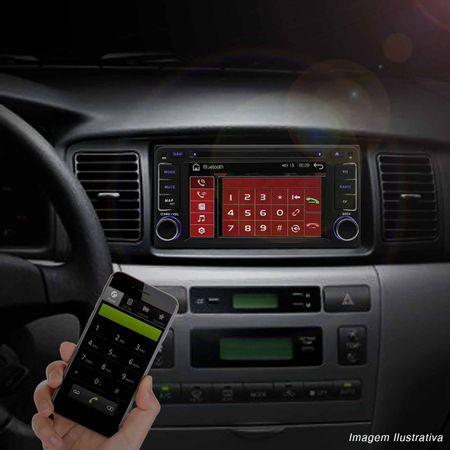 Central-Multimidia-Automotiva-Shutt-Strong-62-Pol-Corolla-04-A-07-Espelhamento-Usb-Gps-Tv-Digital-connectparts--6-