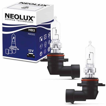 Par-Lampada-Neolux-Standard-Hb3-3200K-12V-60W-connectparts--1-