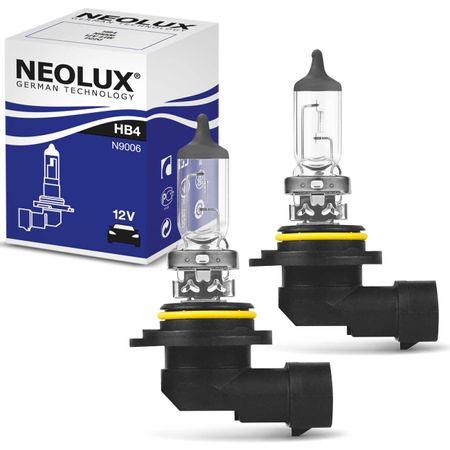 Lampada-Neolux-Standard-Hb4-3200K-12V-5W-connectparts--1-