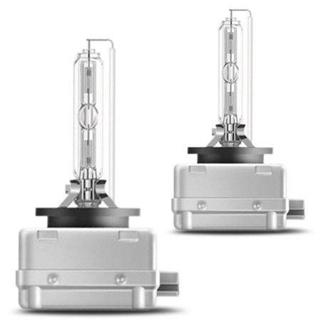 Par-Lampada-Neolux-Xenon-D1S-4250K-12V-35W-connectparts--1-