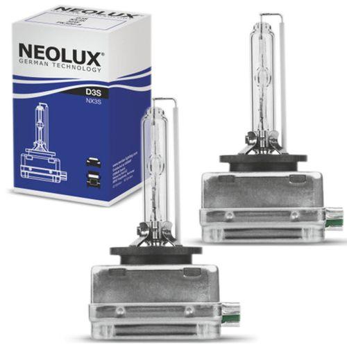 Par-Lampada-Neolux-Xenon-D3S-4250K-12V-35W-connectparts--1-