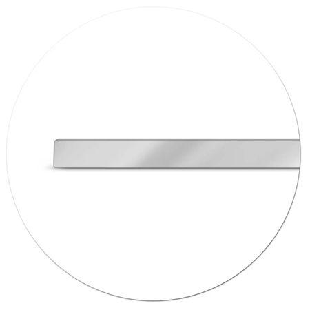 adesivo-traseiro-porta-malas-palio-g1-e-young-cromado-connect-parts--1-