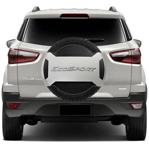 Capa-De-Estepe-Parcial-Ford-Ecosport-13-A-18-Prata-Dublin-connectparts--1-