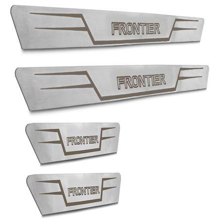 Soleira-De-Aco-Inox-Reta-Frontier-1990-A-2018-connectparts--1-