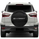 Capa-De-Estepe-Parcial-Ford-Ecosport-13-A-18-Preto-Ebony-connectparts--1-