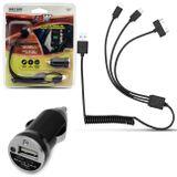 Multi-Cabo-Smartphone-3-Em-1-Veicular-Sw-12V-connectparts--1-