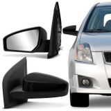 Retrovisor-Eletrico-Sentra-2007-2008-2009-Preto-connectparts--1-