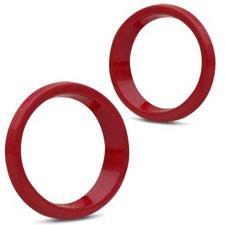 Aplique-Vermelho-Farol-De-Milha-Gol-Parati-Saveiro-G5-2008-A-2012-connectparts--2-