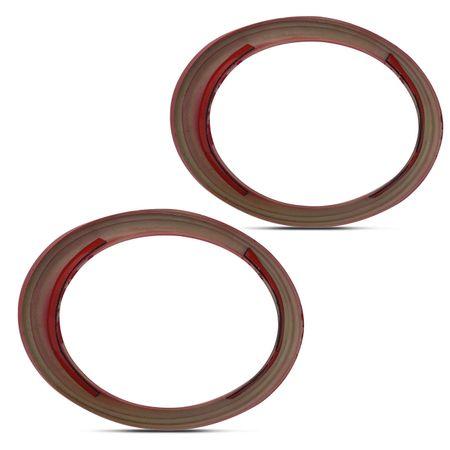 Aplique-Vermelho-Farol-De-Milha-Gol-Parati-Saveiro-G5-2008-A-2012-connectparts--3-