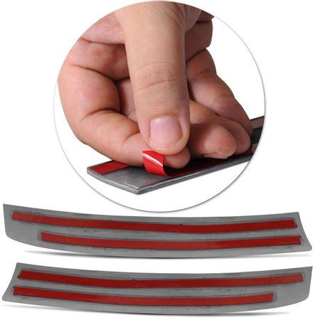 Aplique-Vermelho-Palheta-Grade-Gol-Voyage-Saveiro-G5-08-A-12-connectparts--1-