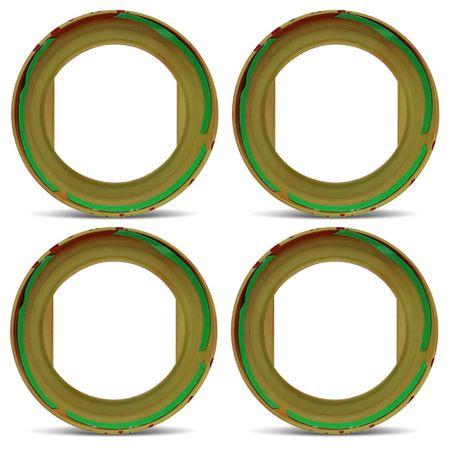 Aplique-Vermelho-Ent-Ar-Ka-09-A-13-Caminhao-Cargo-12-A-14-connectparts--1-