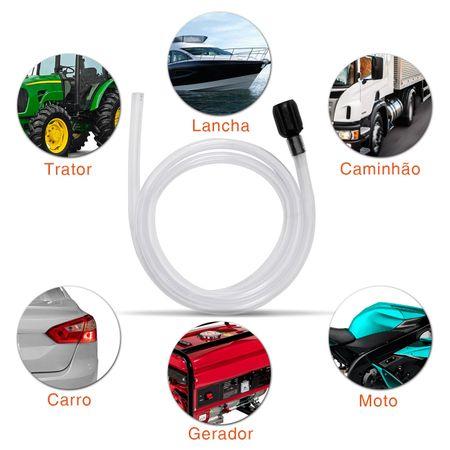Bomba-de-Succao-Transferencia-de-Liquidos-Mangueira-Magiflux-Gasolina-Alcool-Vazao-12-Litros-Minuto-connectparts--1-
