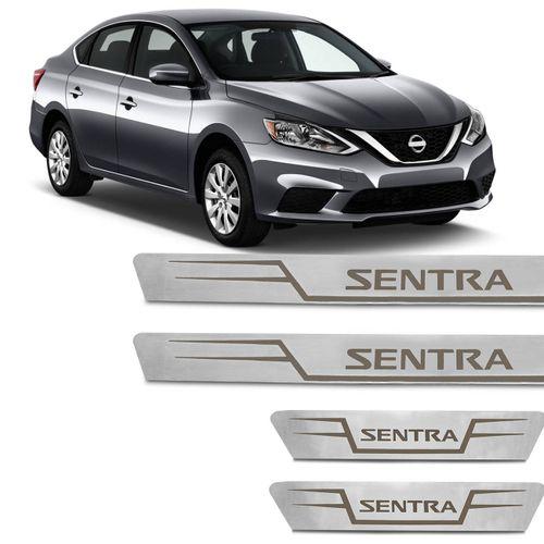 Soleira-De-Aco-Inox-Reta-Sentra-Todos-connectparts--1-