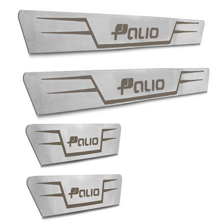 Soleira-De-Aco-Inox-Reta-Palio-1996-A-2018-connectparts--1-