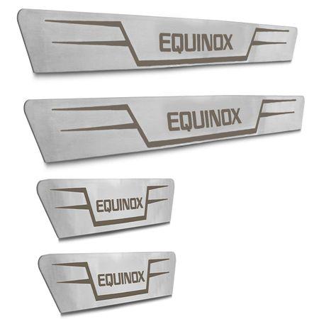 Soleira-De-Aco-Inox-Reta-Equinox-2018-connectparts--1-