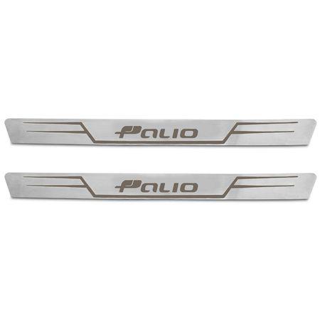 Soleira-De-Aco-Inox-Reta-Palio-2-Portas-1996-A-2018-connectparts--1-