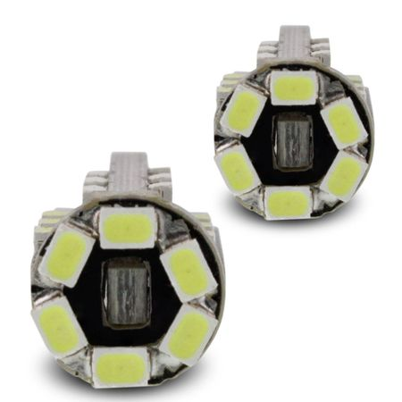 Lampada-T10-Canbus-30Smd1206-Branca-12V-connectparts--1-