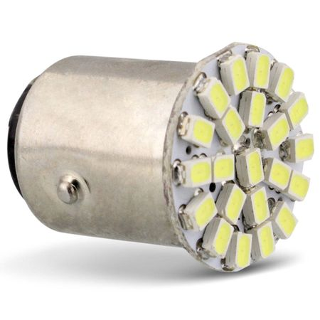 2-Polo-22Smd1206-Branca-24V-connectparts--1-
