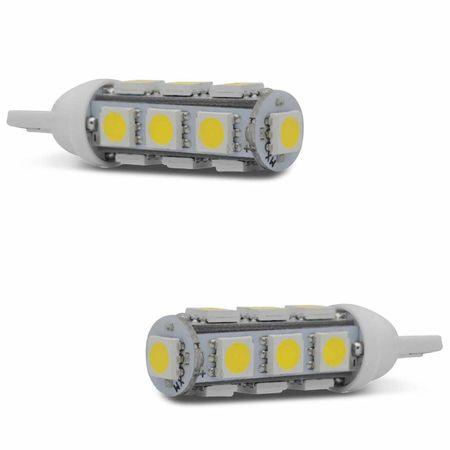Lampada-T10-13Smd5050-Branca-Quente-12V-connectparts--1-