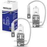 Par-Lampada-Neolux-Standard-H3-3200K-24V-70W-connectparts--1-