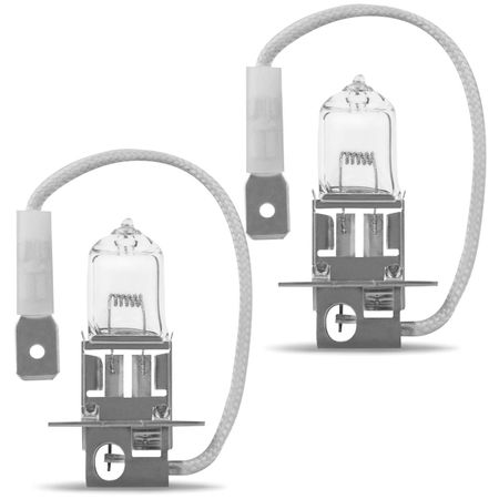 Par-Lampada-Neolux-Standard-H3-3200K-24V-70W-connectparts--2-