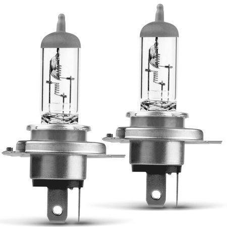 Par-Lampada-Neolux-Standard-H4-3200K-24V-7570W-connectparts--1-