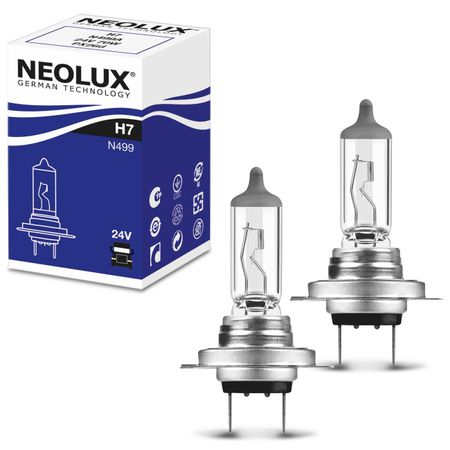 Par-Lampada-Neolux-Standard-H7-3200K-24V-70W-connectparts--1-
