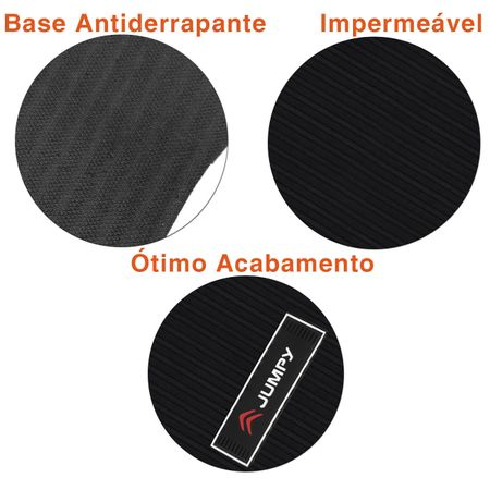 Tapete-Caminhao-PVC-Jumpy-2018-Logo-Base-Antiderrapante-Impermeavel-Preto-1-Peca-connectparts--1-