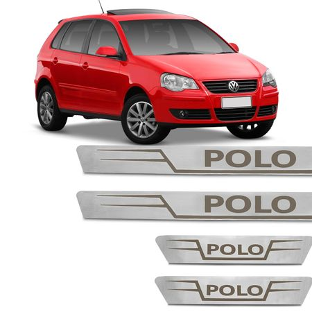 Soleira-De-Aco-Inox-Reta-Polo-2002-A-2018-connectparts--1-