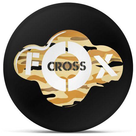 Capa-de-Estepe-CrossFox-05-a-17-Camuflada-Preto-Verde-Branco-Com-Cadeado-connectparts--2-