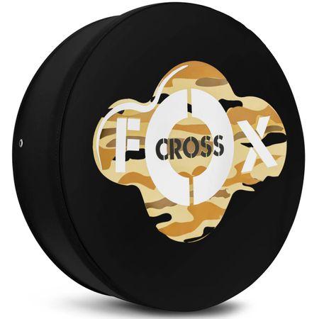 Capa-de-Estepe-CrossFox-05-a-17-Camuflada-Preto-Verde-Branco-Com-Cadeado-connectparts--3-