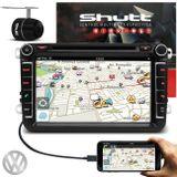 Central-Multimidia-Automotiva-Shutt-Strong-8-Pol-Jetta-05-A-17-Espelhamento-Usb-Gps-Tv-Digital-connectparts--1-