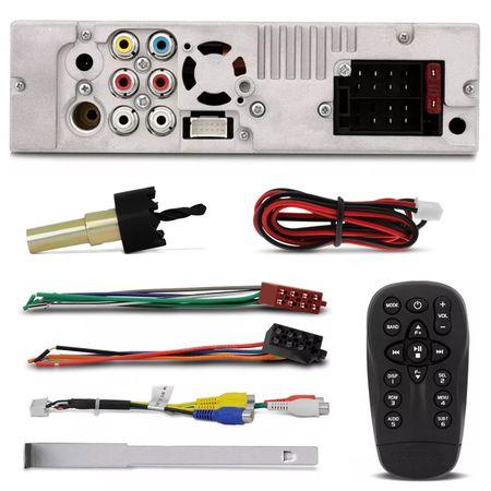 DVD-Player-Automotivo-Positron-SP6320BT-Bluetooth-USB---Sensor-Estacionamento-4-Pontos-Branco-Connect-Parts--1-