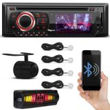 DVD-Player-Automotivo-Quatro-Rodas-USB-SD-AUX-Bluetooth---Camera-re-2X1---Sensor-Branco-connect-parts--1-