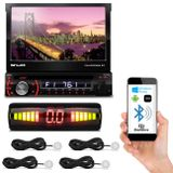 DVD-Player-Shutt-California-BT-7-Pol---Sensor-Estacionamento-Re-4-Sensores-Branco-connect-parts--1-