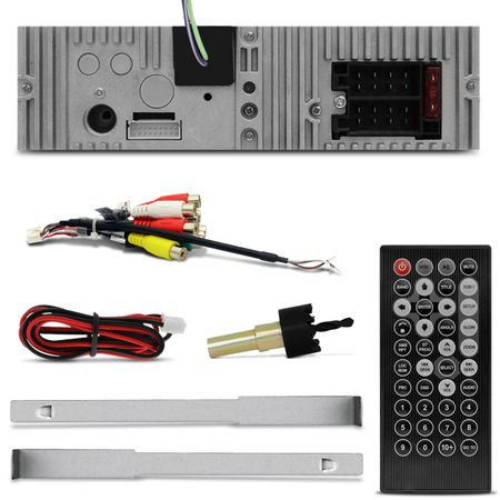 DVD-Player-Shutt-California-BT-7-Pol---Sensor-Estacionamento-Re-4-Sensores-Branco-connect-parts--1-