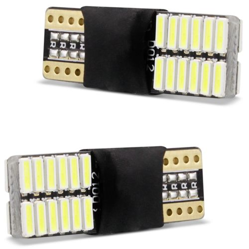 Lampada-T10-24Smd4014-D-Com-Flash-Branca-12V-connectparts--1-