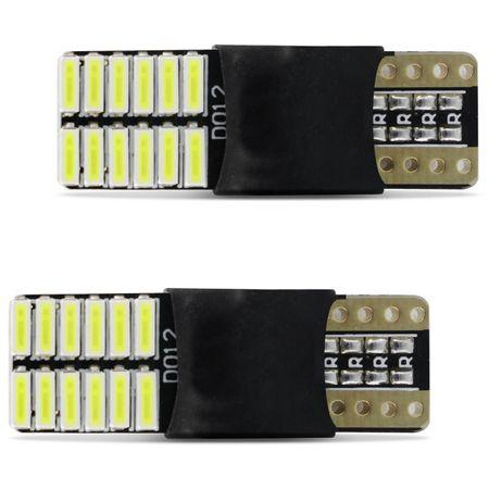 Lampada-T10-24Smd4014-D-Com-Flash-Branca-12V-connectparts--1-