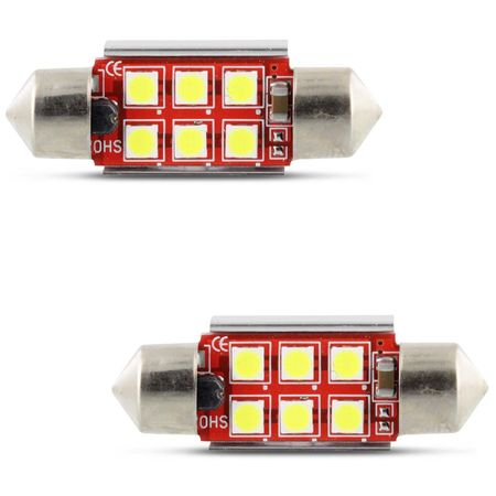 Lampada-Torpedo-Canbus-6-Smd3030-36Mm-Branca-12V-connectparts--1-