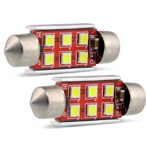 Lampada-Torpedo-Canbus-6-Smd3030-39Mm-Branca-12V-connectparts--1-