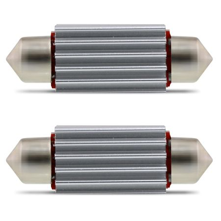 Lampada-Torpedo-Canbus-6-Smd3030-39Mm-Branca-12V-connectparts--1-