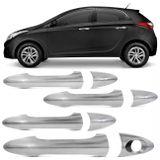 Kit-Aplique-Macaneta-Cromada-Hyundai-HB20-2012-a-2017-4-Portas-Facil-Aplicacao-Dupla-Face-Connect-Parts--1-